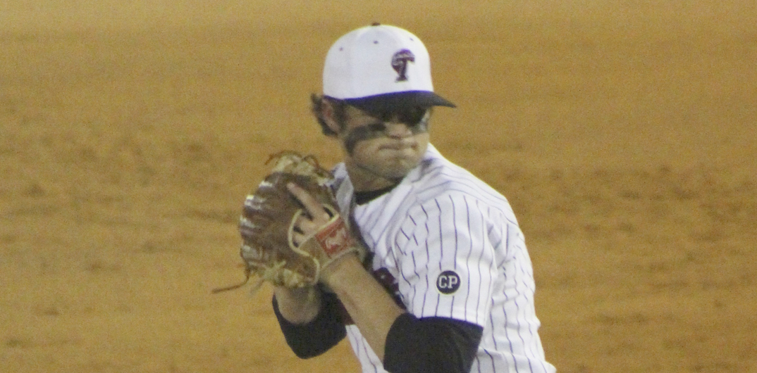 Minden makes move in district 1-4A ethnic background