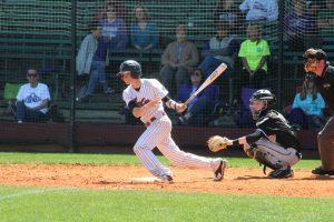 BASEBALL: Webster Parish impact players to get 2018