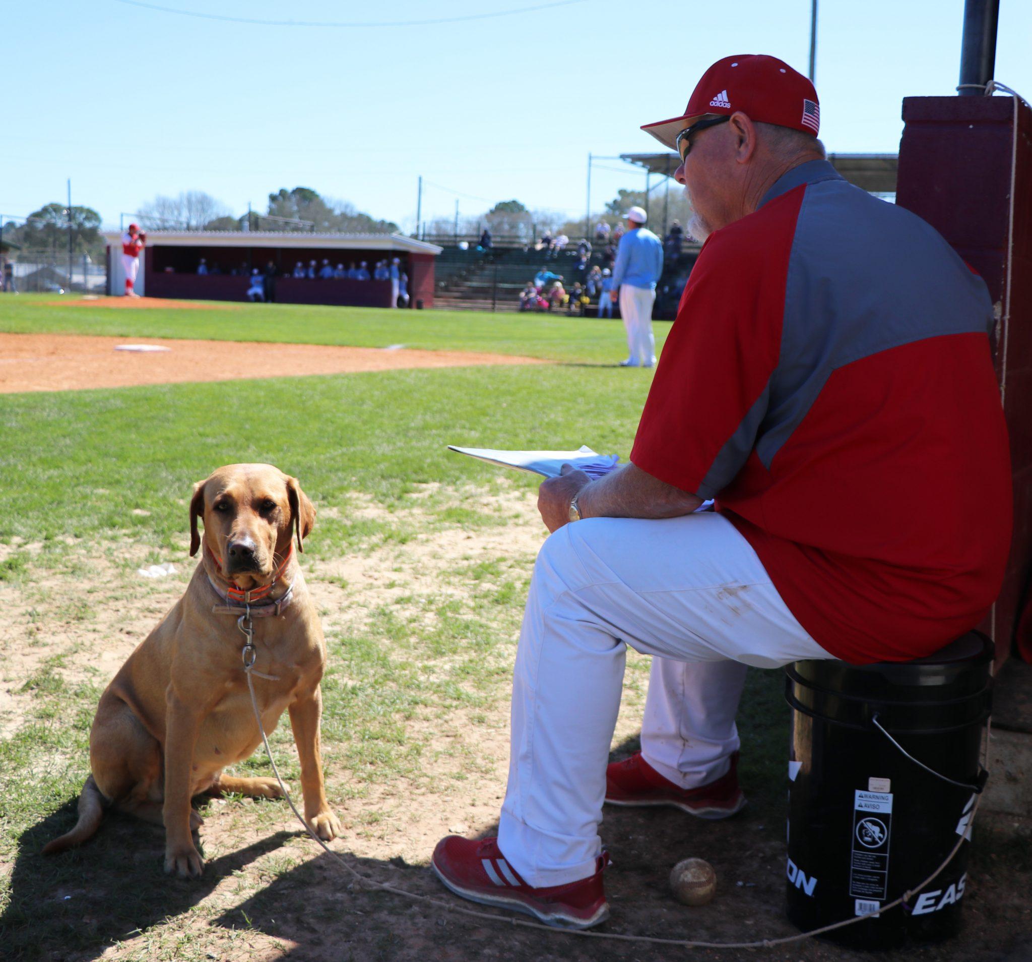 RECAP: Minden Baseball Invitational
